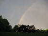 greentree-acres-home-with-double-rainbows