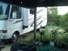 2012-05-20-20-03-44