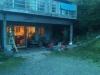 2012-05-20-20-30-08