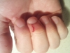 2012-01-25-01-04-40