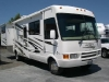 1-2005-national-sea-breeze-1311-class-a-motorhome